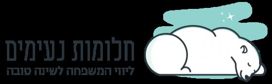 cropped-Logo-04-1.png